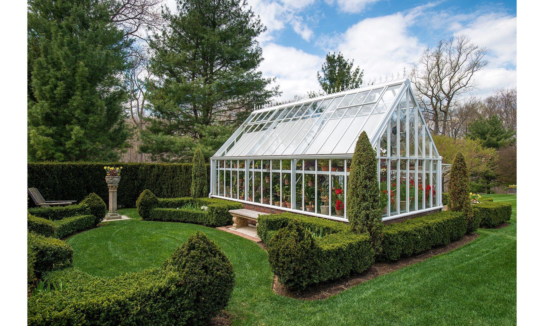 21 Hurlingham Drive, Greenwich, CT | Japanese garden ...