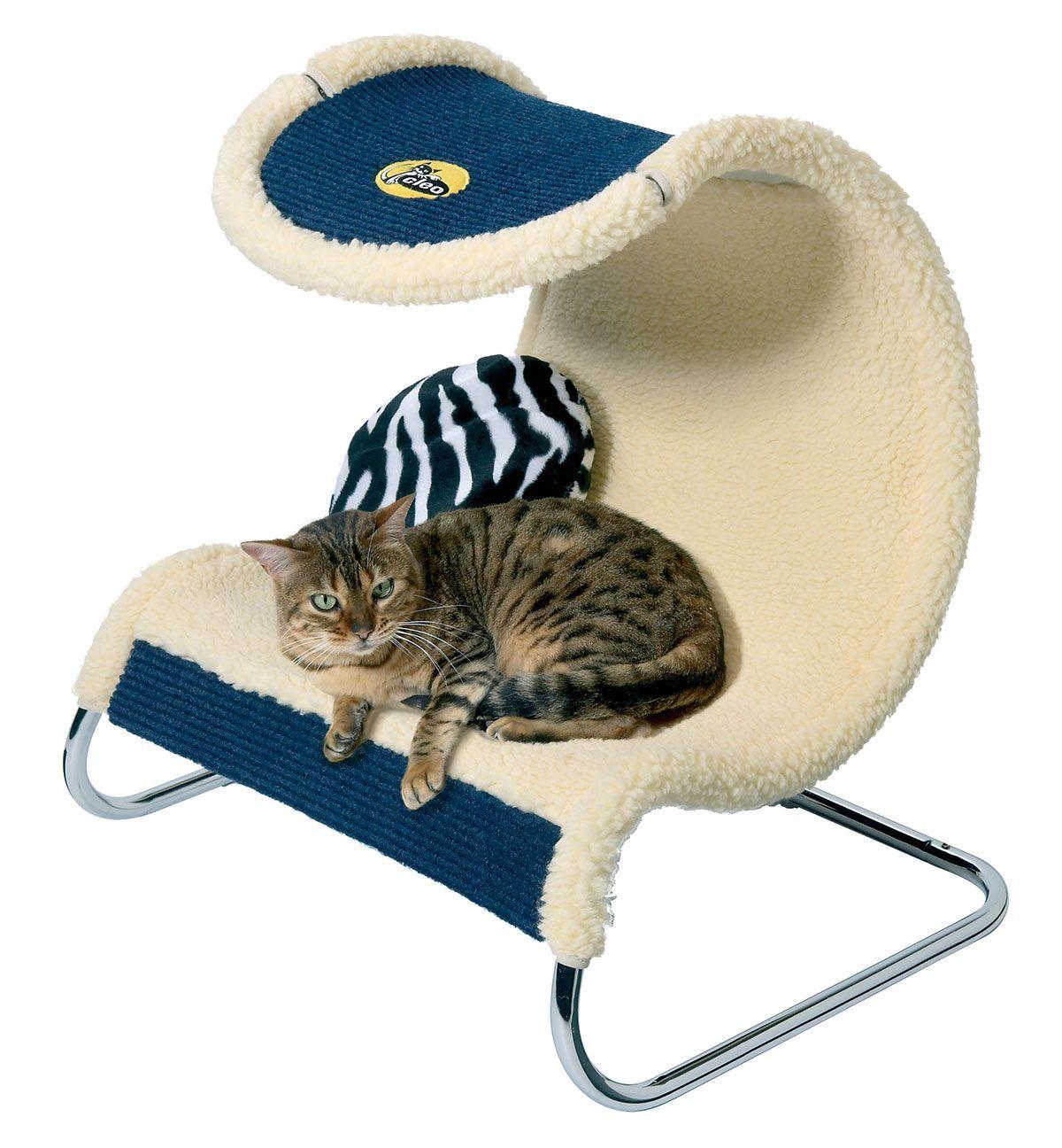 Pin van Cleo Pet op Top Products
