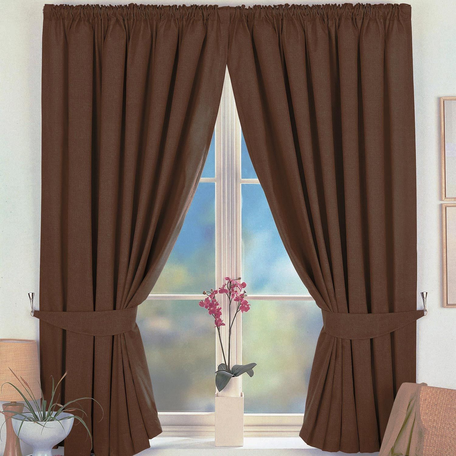 2015 Creative Curtains Patterns Pics