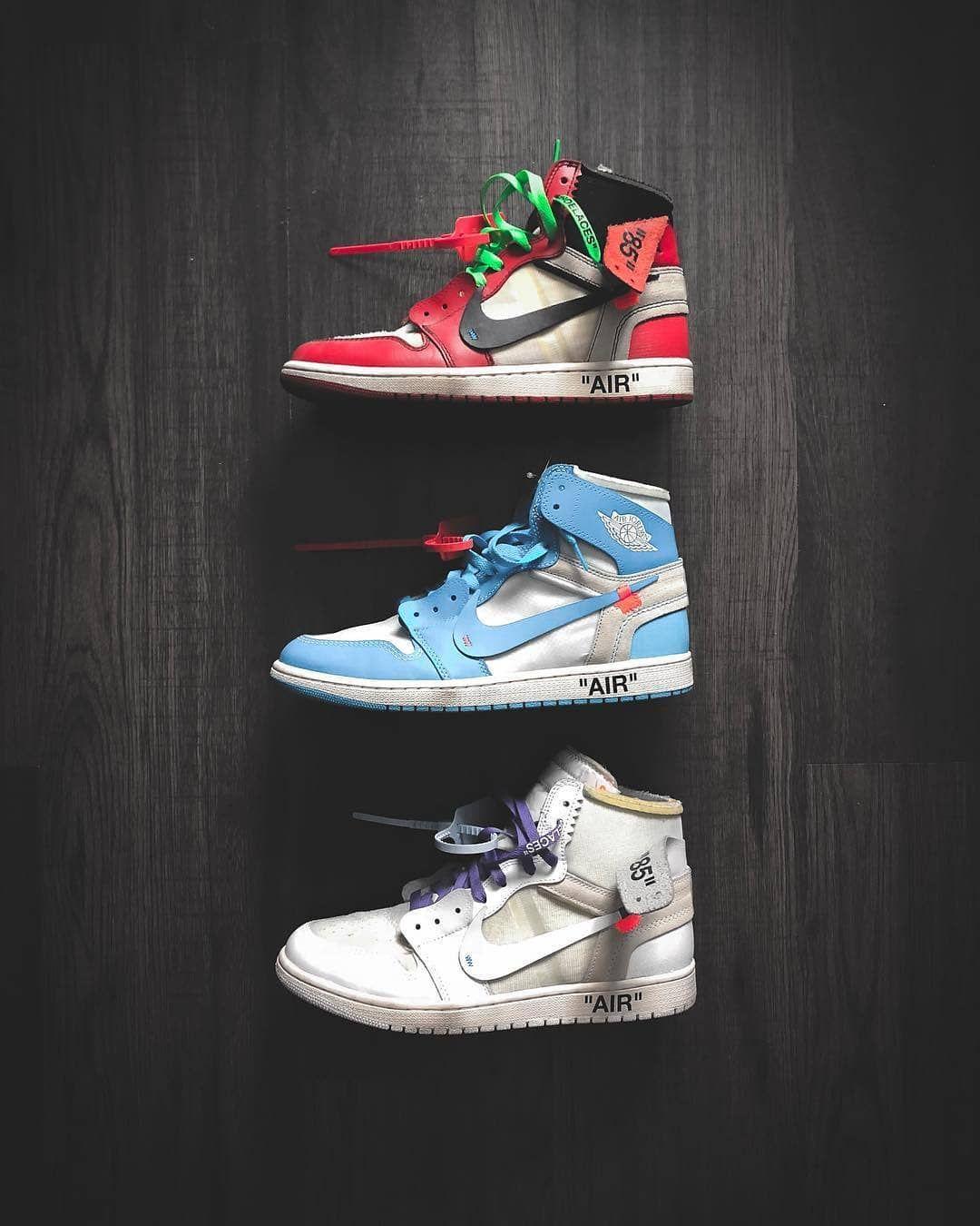 sneakers of the week. #sneakeroftheweek. A retrouver sur www