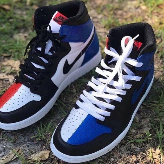 new style dce6d 7ec75 Pinterest   Kai ahni Sneakers Nike, Nike Shoes, Shoes Heels, High