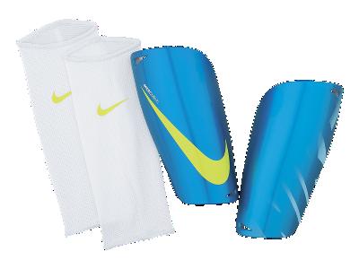 best service 54744 c42bd Nike Mercurial Lite Soccer Shin Guard -  20