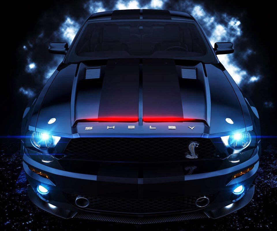 drag race show mustang shelby gt500 fahrzeuge. Black Bedroom Furniture Sets. Home Design Ideas
