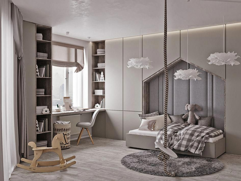 WhiteLivingRoomFurnitureBuiltIns Rustic Furniture Videos