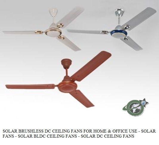 24v bldc ceiling fan battery powered ceiling fan 1224v 56 battery 24v bldc ceiling fan battery powered ceiling fan 1224v 56 battery powered ceiling aloadofball Gallery