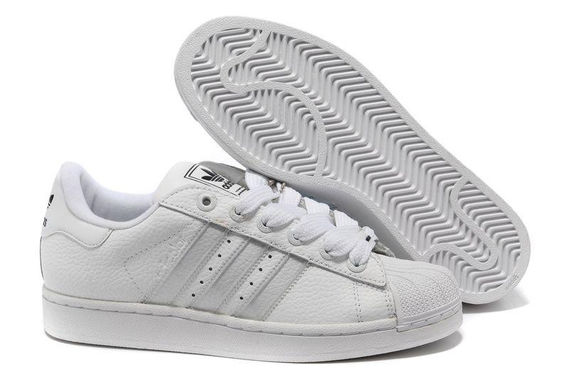 adidas adicolor chaussures