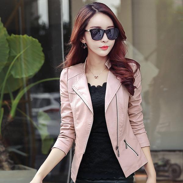 Buy woolen jackets online india