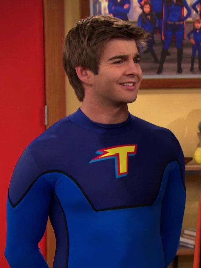 jack griffo song