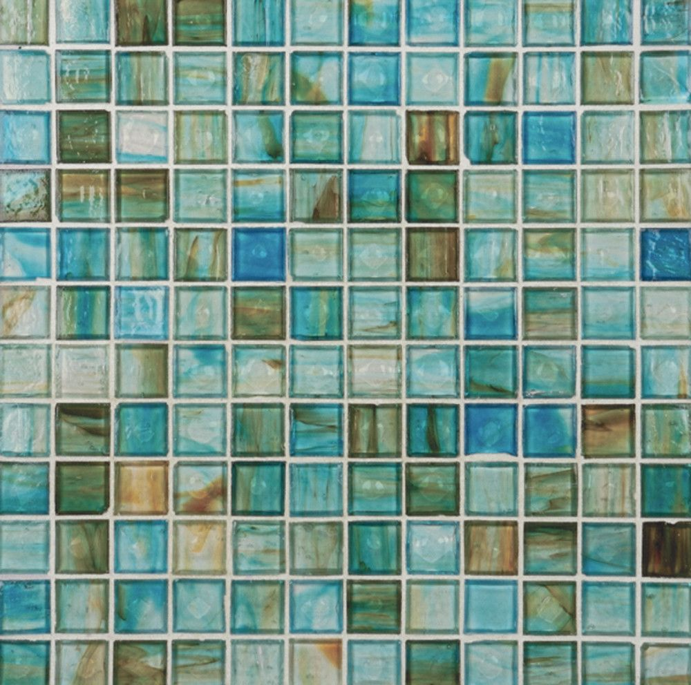 these tiles are beautiful - they would add a splash of colour ...