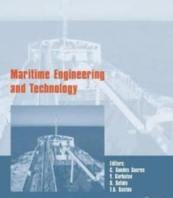 Maritime Engineering And Technology PDF Engineering and Technology - Retail Management Cover Letter