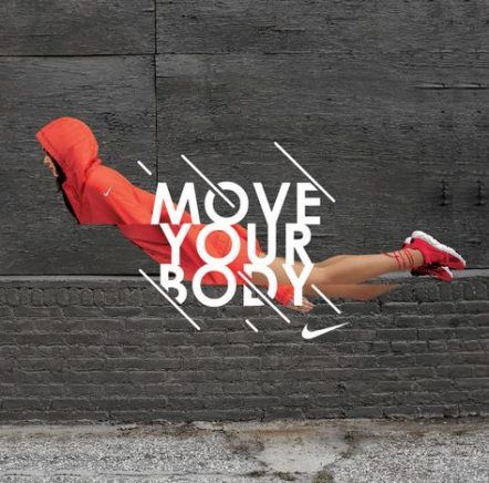 44 Ideas fitness logo inspiration digital art #fitness