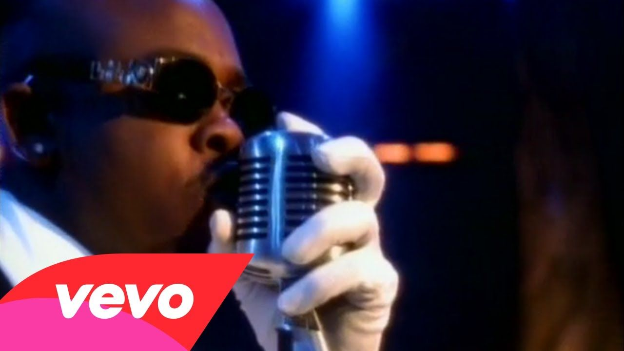 K-Ci & JoJo - All My Life all my life, i prayed for someone like you . . . i praise the Lord ...