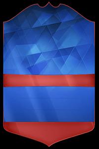 Futwatch Fifa Ultimate Team Card Maker Fifa Ultimate Team Fifa Fifa 16