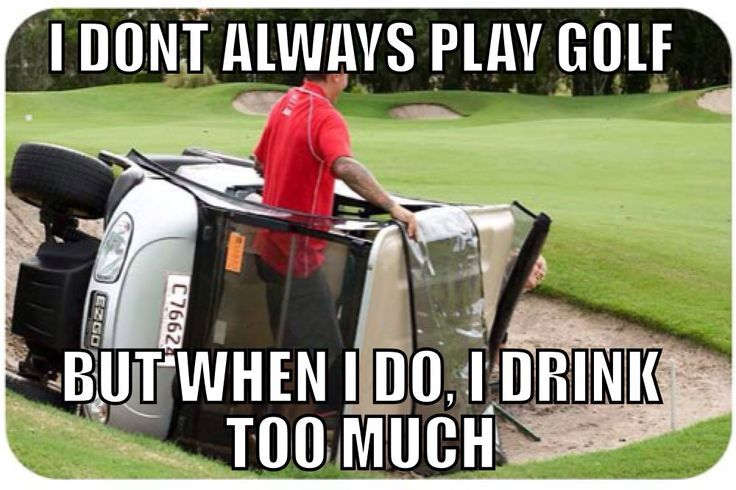 Image result for golf memes | Funny Stuff! | Pinterest | Golf, Golf on golf buddy customer service, golf baby cart, golf buddy accessories, golf buddy support,