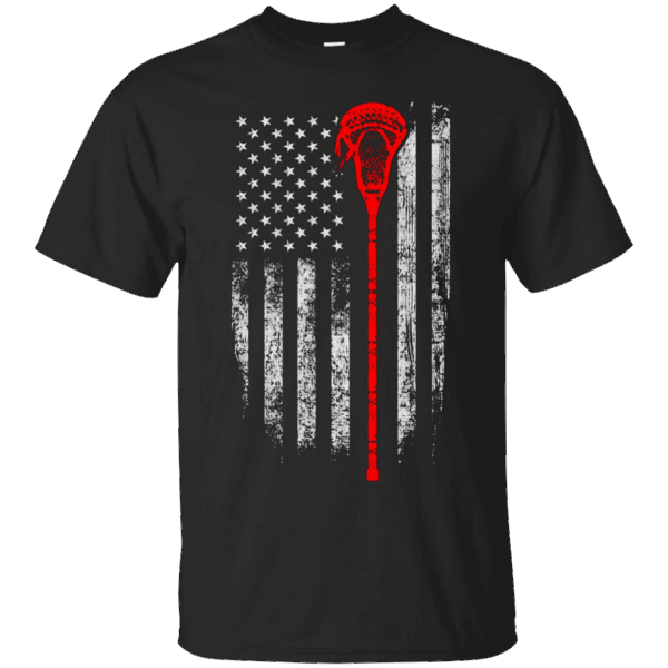 Hi everybody!   Lacrosse American Flag T-Shirt - Lacrosse TShirt   https://zzztee.com/product/lacrosse-american-flag-t-shirt-lacrosse-tshirt/  #LacrosseAmericanFlagTShirtLacrosseTShirt  #LacrosseAmericanLacrosse #AmericanLacrosse #Flag #TShirtTShirt #Shirt #TShirt