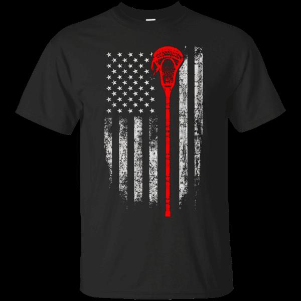 Hi everybody!   Lacrosse American Flag T-Shirt - Lacrosse TShirt   https://zzztee.com/product/lacrosse-american-flag-t-shirt-lacrosse-tshirt/  #LacrosseAmericanFlagTShirtLacrosseTShirt  #LacrosseAmericanLacrosse #AmericanLacrosse #Flag #TShirtTShirt #Shirt #TShirt