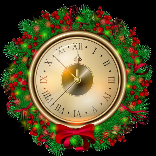 Pin em Christmas pattern and decor