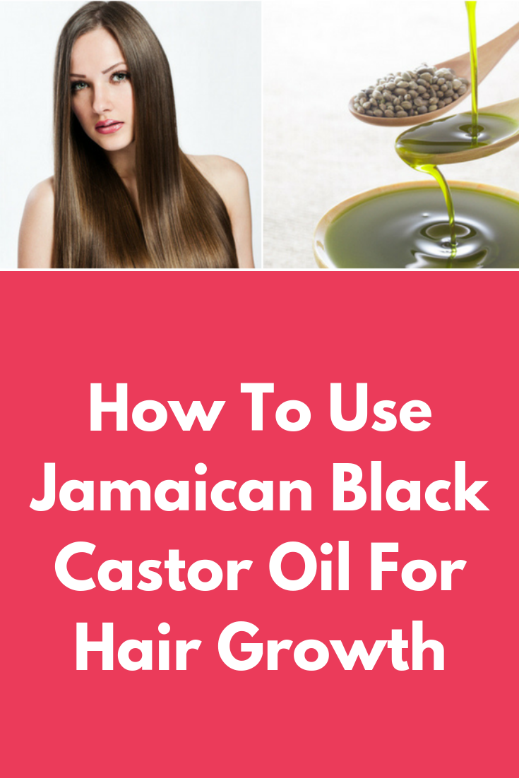 Want extreme hair growth then you must try this oil hair loss