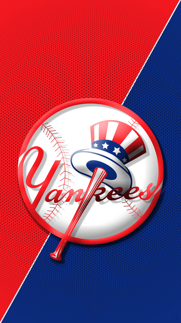 Ny Yankees 07 Png 582189 750 1334 New York Yankees Logo New York Yankees Yankees Logo