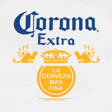 Corona Extra Beer Pinterest Google Images
