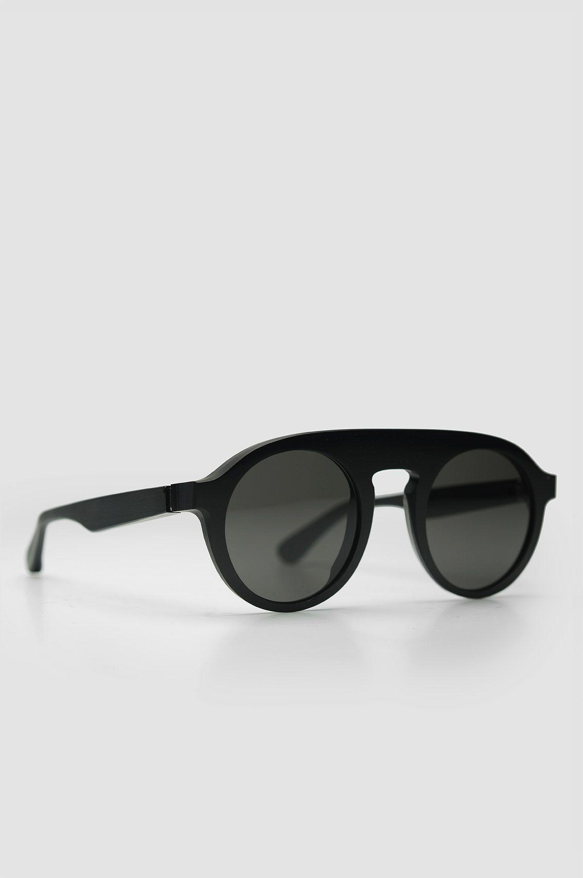 Raw Feat Martin Margela sunglasses Mykita NgjCg