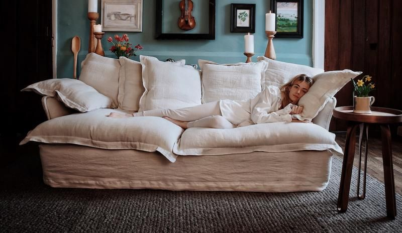 Maker Son The Most Comfortable Chairs In The World Comfortable Living Room Chairs Wayfair Living Room Chairs Most Comfortable Couch