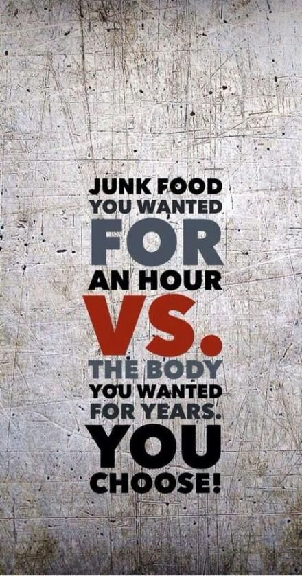 60+ Trendy Quotes Motivational Fitness Tips #quotes #fitness