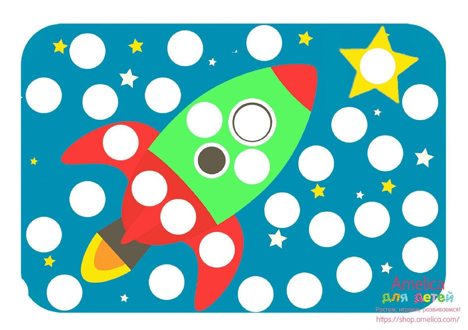 Preschool Activities For 3 Year Olds Activities For Kids
