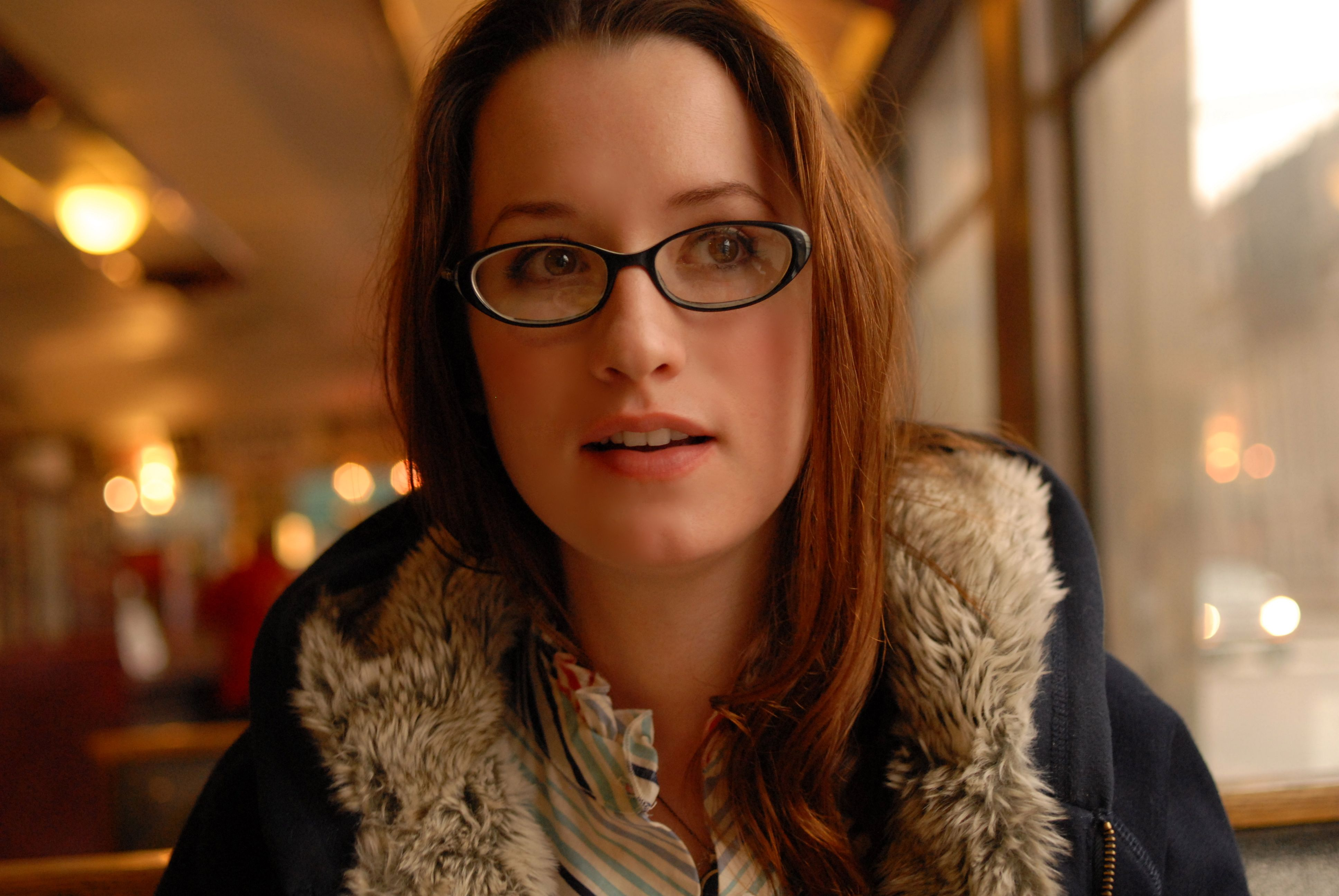 Ingrid Michaelson | Music | Pinterest | Ingrid michaelson
