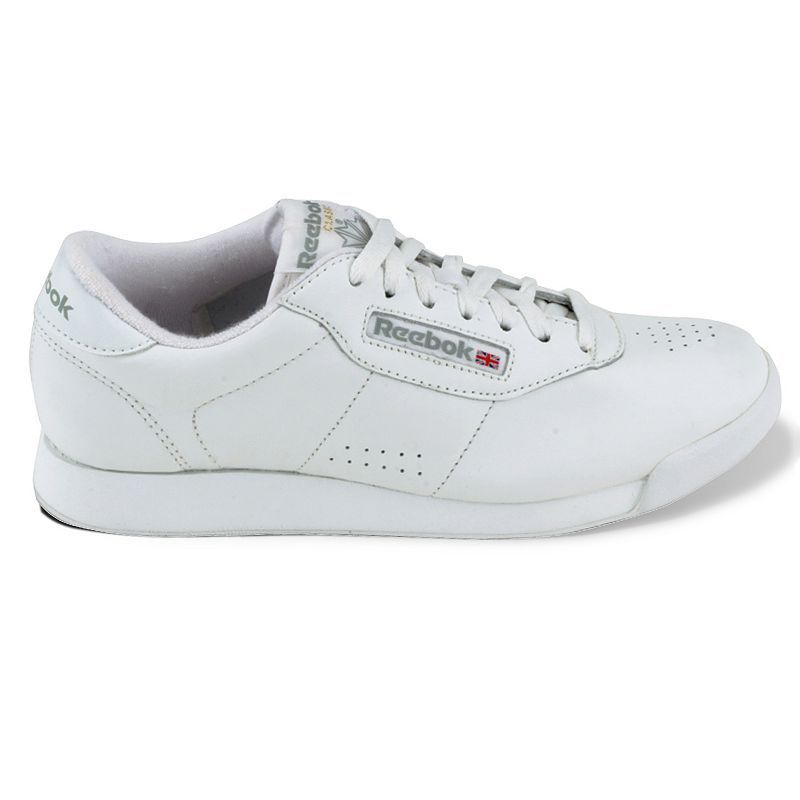 3deb7a1c35d Reebok Princess Women s Classic Shoes