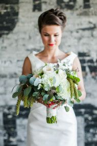 Ontario Weddings – Weddings on Style Me Pretty