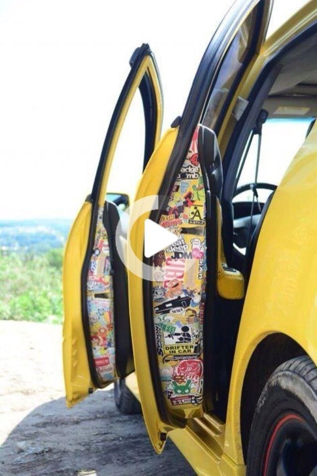 Photo of Dash Kits | Window Tint | Light Covers