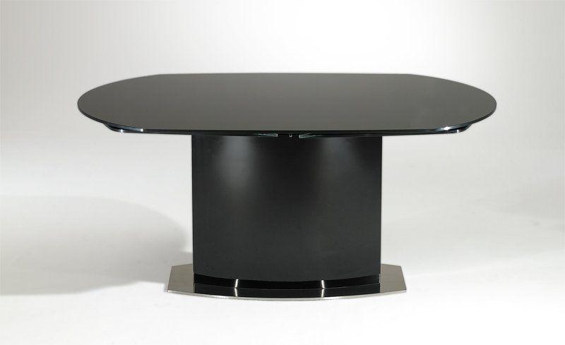 wwwinside75/Design/TablesRepas/table-salle-a-mange