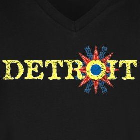 Detroit Chaldean Flag Www Downwithdetroit Com Detroit My Roots Middle Eastern Recipes