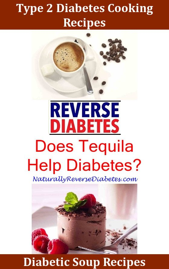 Diabetes And Unexplained Weight Loss Diabetes Diabetes Quiz And