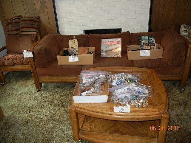 Found On Estatesales Net Brothers Furniture St Louis Decor Styles