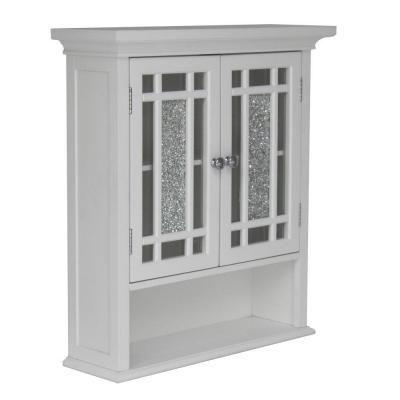 19++ Bathroom wall cabinet elegant ideas