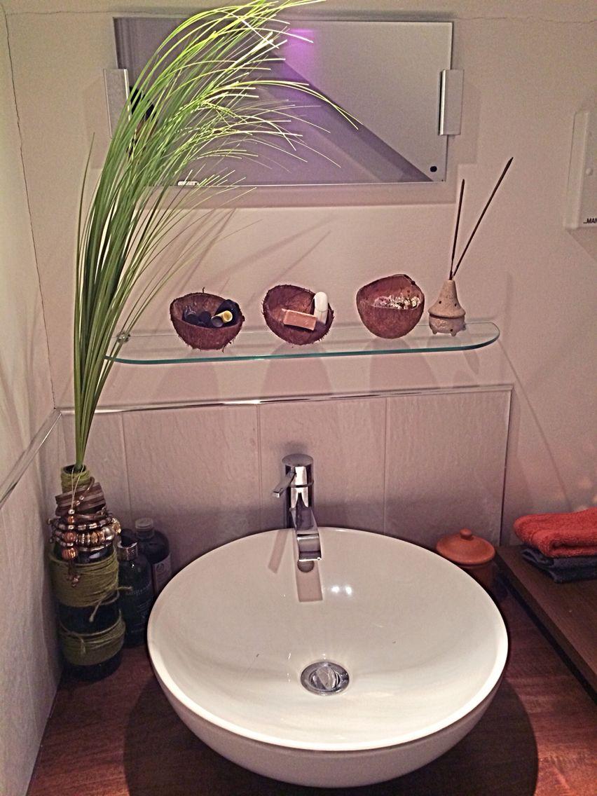 Indian bathroom decor   Indian bathroom, Decor, Bathroom decor