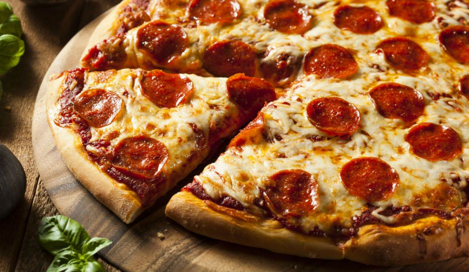 Pizza Deals Papa Johnu0027s, Dominou0027s, Godfatheru0027s, Papa Murphyu0027s And - schnelle k che warm