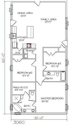 Texas Ranch Home Plans barndominium floors, texas ranch house plans, floor plans, texas