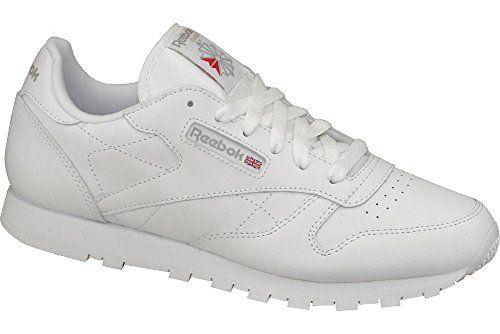 Reebok Womens Sneakers Eur 37 White Read More Reviews Of The Product By Visiting The Link On The Image Sneakers Reebok Cross Training Shoes