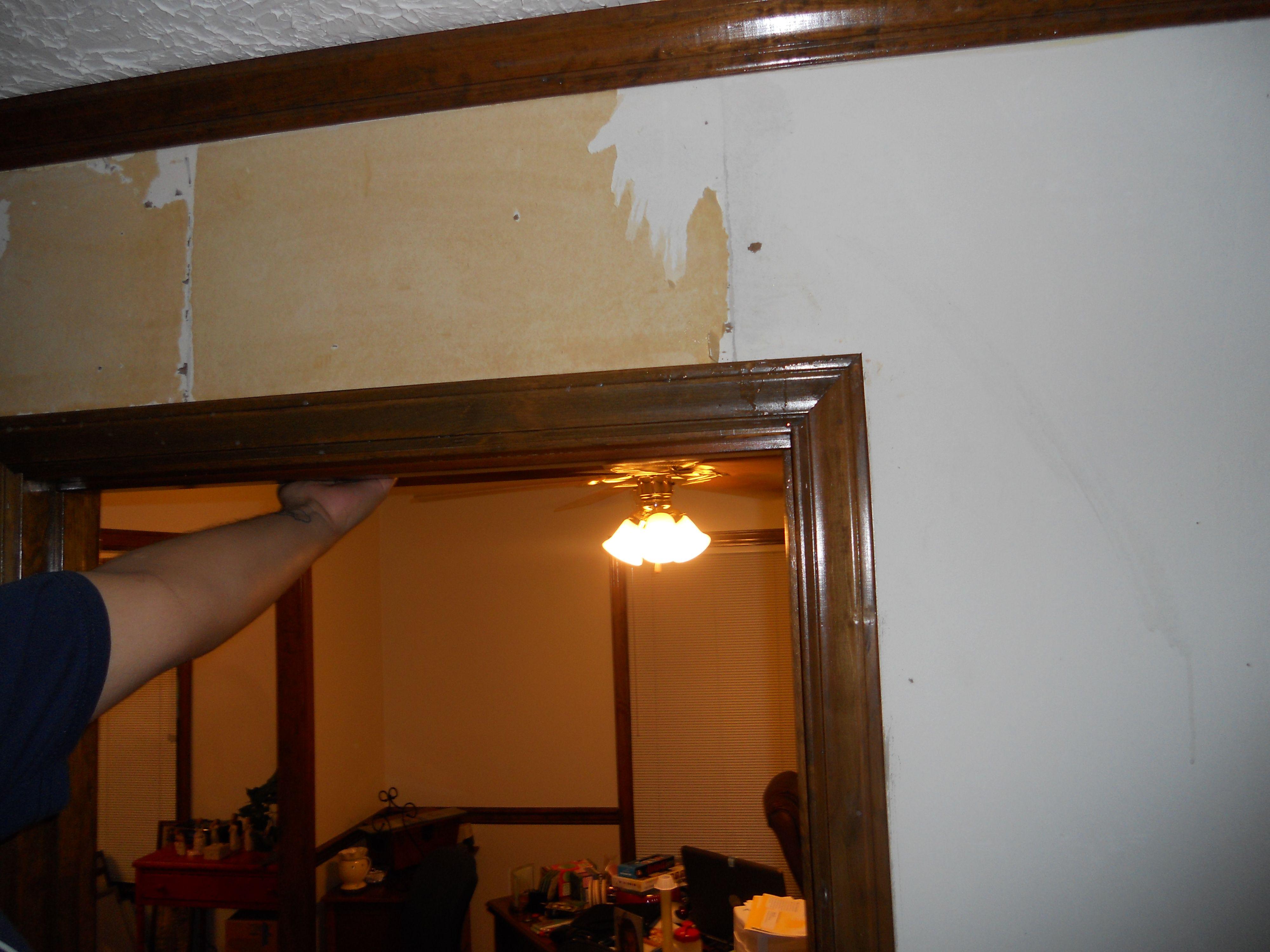 les 25 meilleures id es de la cat gorie d coller le papier sur pinterest papier peint de. Black Bedroom Furniture Sets. Home Design Ideas