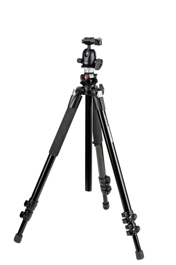 Best tripods 2020: 8 great bases to help you get sharper