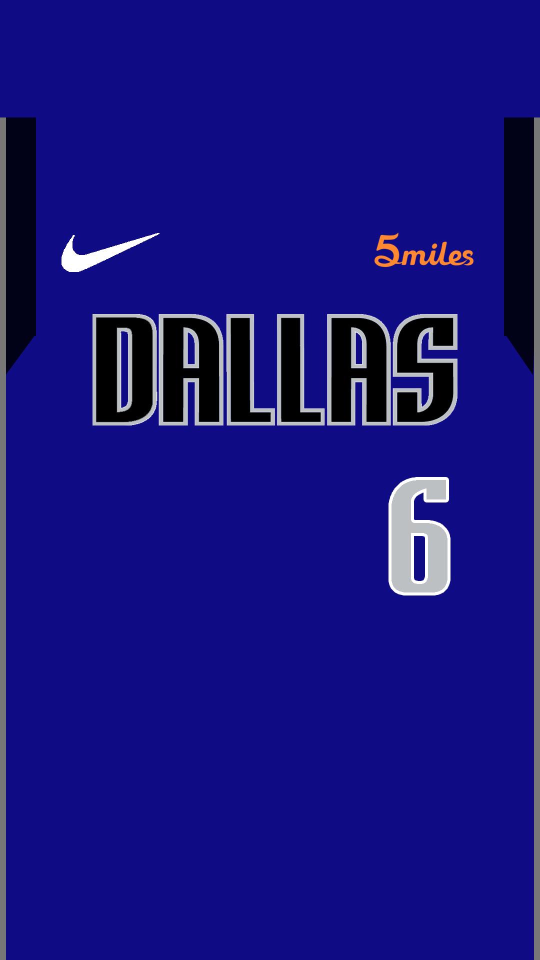 Mavs Porzingis Dallas Mavericks Basketball Nba Basketball Art Nba Wallpapers
