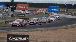 V8 Supercars Tasmania 400 Race Six Live Stream Super Cars Racing V8 Supercars
