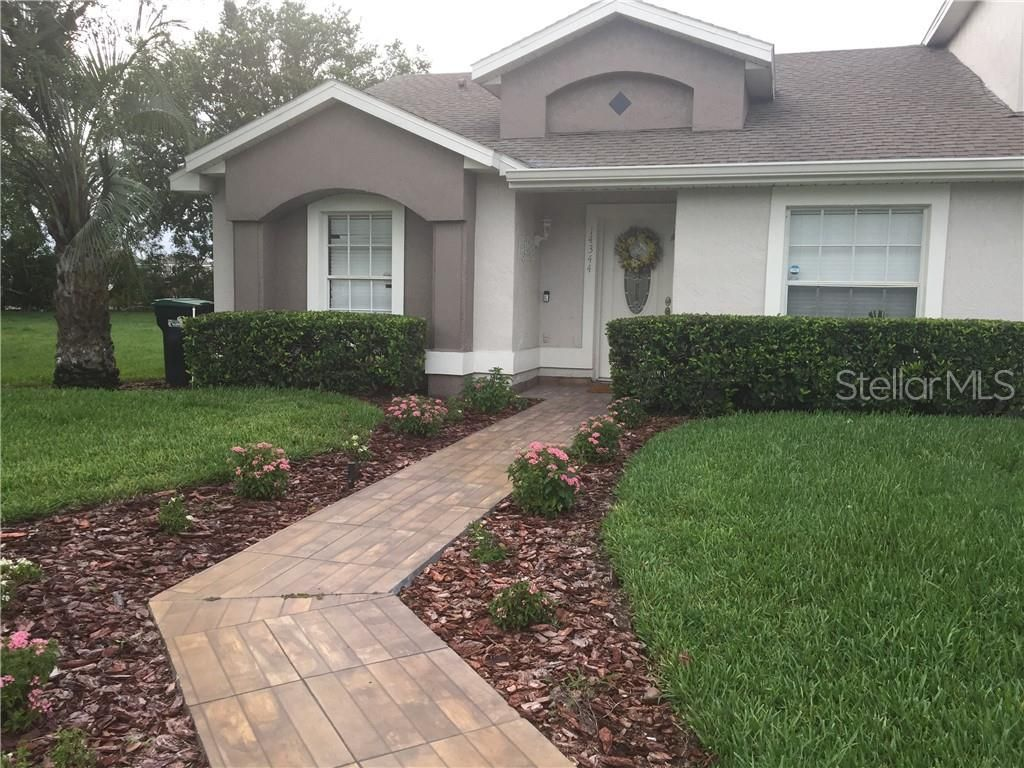 14344 Island Cove Drive Orlando Fl Top Real Estate Agents Orlando Enclosed Patio