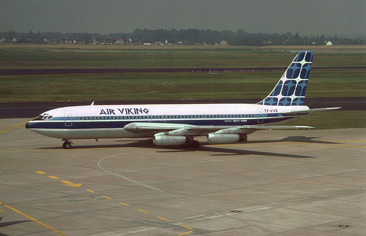Pin De Ediberto Santiago Em Boeing Em 2020 Aviao Comercial