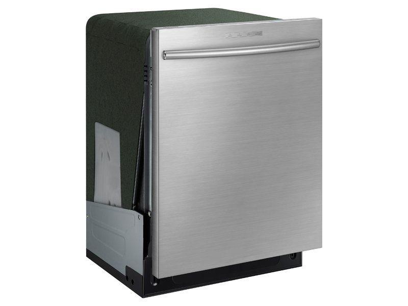 Bosch vs samsung dishwashers 2020 comparison review in