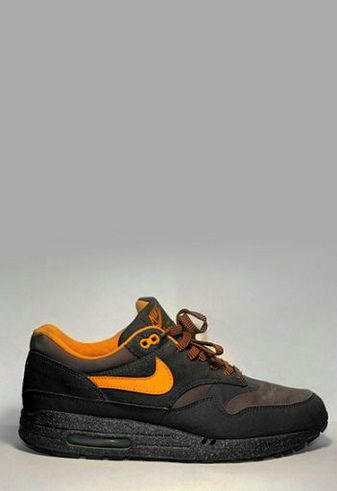 Found a very good website for nikes 1c333ba35