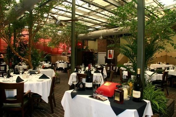 Park Plaza Gardens Is Located At 319 South Park Avenue In Winter Park Get Venue Details Here Orlando Restaurants Best Places To Eat Orlando Florida Theme Parks